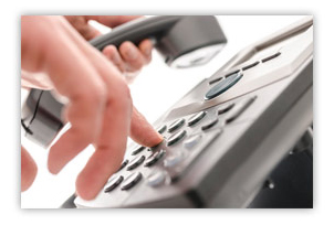 New York Business Phone Systems | Call Transfers