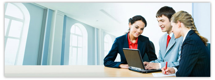 You Can Start An Audio Web And Video Meeting Invite Co Workers Or Clients To A